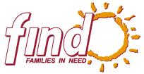 find-logo-long-version